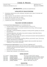 What Is A Good Resume Title Simple Good Resume Titles Examples Colbroco