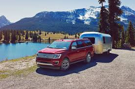 2018 ford expedition max. beautiful max 4  15 throughout 2018 ford expedition max o