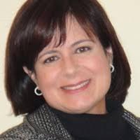 Kate Sizemore - Founding Member - Chief   LinkedIn