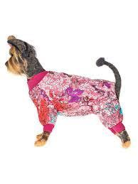 "Комбинезон для <b>собак Happy</b> Puppy ""Миледи"" <b>Happy</b> Puppy ..."