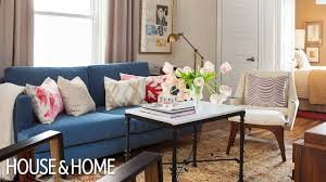 Interior Design Smart Small Space Decorating Ideas Youtube
