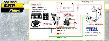 meyers snow plow wiring meyer snow plow wiring diagram wiring meyers snow plow wiring meyer snow plow wiring diagram