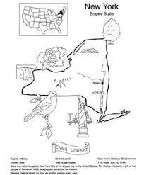 Small Picture Armed Forces Day Coloring page US Navy Insigina veterans day