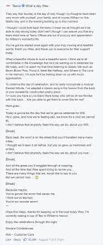 how this dead worm covered cucumber fueled the strangest facebook  then things just got ridiculous as the poem exchanges kept coming and the love for william the worm really shone through