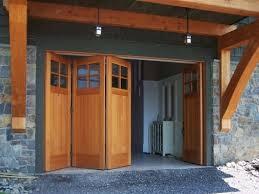 folding garage doors. Folding Garage Doors Track