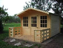 Small Picture Pallet Sheds and Outbuildings Potting Shed Plans Choosing Your