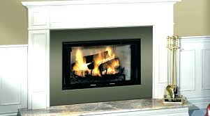 zero clearance fireplace zero clearance wood fireplace zero clearance wood burning fireplace insert zero clearance fireplace