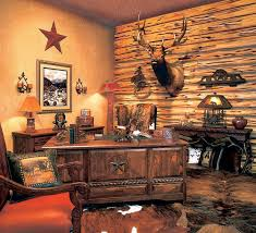 rustic office decor. office furniture san antonio texas tx rustic decor
