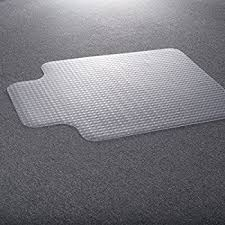 desk chair floor mat for carpet. Costzon 36\ Desk Chair Floor Mat For Carpet P