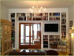 white office bookcase. Office Bookshelf. Livingroom:long Low Bookcase For Oak Wide Bookcases Wood Marvelous Furniture White R