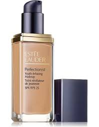 estée lauder perfectionist youth infusing makeup spf 25perfectionist youth infusing makeup spf 25