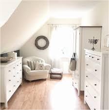 Schlafzimmer Einrichten Ideen Ikea Pinterest Beauty Room And New