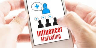 Influencer Marketing in 2018: New Rules for Engagement Success - UrTecPro