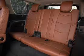 2015 cadillac escalade black interior. 2015 cadillac escalade interior best automotive black