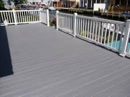 outdoor deck paint or stain. outside deck waterproofing best south africa, external decking supplier, composite wood stair tread outdoor paint or stain i