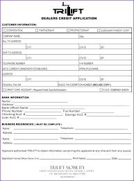 Salon Application Template Salon Application Template Brochure Hair Salon Release Form Template