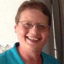 Obituary: Peggy Ann Ferguson (8/10/20) | Clay County Times Democrat