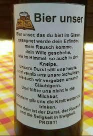 Biersprüche Bierweisheiten Bieridee Bierideen Von Arx Getränke