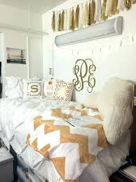 Gold And White Room Gray And Gold Decor White Bedroom Grey ...