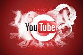 youtube background 2048x1152. Plain 2048x1152 Preview Wallpaper Youtube Video Hosting Logo Google 2048x1152 And Youtube Background A