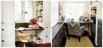 tiny home office ideas. Small Home Office Ideas, Furniture In Design Tiny Ideas