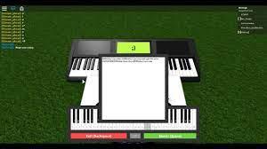 See you in the next one bye!sheet:fdfdfadsp tupa uoas ufdfdfadsp tupa usap asdf ogfd ifds udsa ufuffxdfdfdfdfdfad. Roblox Piano Fur Elise Easy Youtube