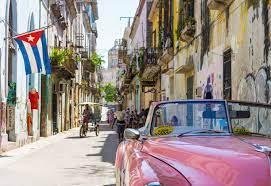 De mooiste plekken van Cuba - 333travel