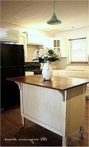 diy kitchen island from dresser. Top 10 Diy Kitchen Island Old Dresser Drawing From