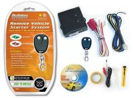 1 button remote starter fits select chrysler, dodge, & jeep Mpc Remote Start Wiring Diagram bulldog rs82 i do it yourself remote starter automatic transmissions only Commando Remote Start Wiring Diagram