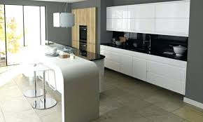 colour tiles for kitchen colour tiles for kitchen wall colors with cream cabinets cream kitchen colour colour tiles for kitchen