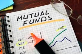 Investing In The Top Mutual Funds