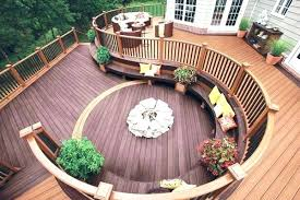 how much does trex decking cost deck pricing modern composite per price sf how much does a deck cost m49