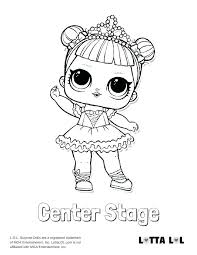 Doll Coloring Page American Girl Doll Coloring Pages Samantha