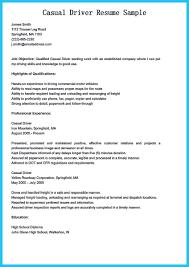 resume sample for bus driver resume builder for job resume sample for bus driver sample driver resume best sample resume bus driver duties resume and