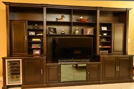 Large Tv Cabinets Kitchen Custom Built Cabinets For Modern Kitchen Custom Built