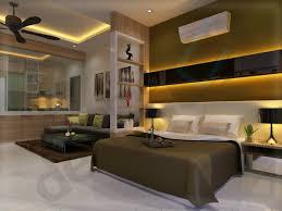 3d bedroom design. Stunning 3d Room Designer From Bedroom D Prepossessing Design