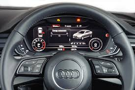 new car release in south africaLaunch Drive New Audi A4 B9 2016 in SA  SA Car Fan