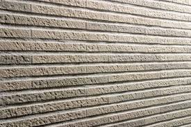 Ceramic Exterior Wall Tiles Images - Exterior ceramic wall tile