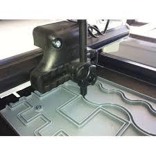 Plastic Pattern Perfect Stylus | Machine Quilting & Embroidery ... & Plastic Pattern Perfect Stylus Adamdwight.com