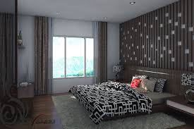 Master Bedroom Designs For Alluring Designs For Master Bedroom
