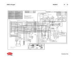 ddeciv application & installation manual diesel engine manual Detroit Ddec 2 Ecm Wiring Diagram ddeciv application & installation manual diesel engine manual transmission DDEC 2 ECM Wiring Diagram 92