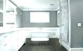 gray bathroom colors. Perfect Colors Blue Gray Bathrooms Bathroom Colors Color Schemes  Neutral Walls  Intended Gray Bathroom Colors O