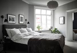 Pareti Azzurro Grigio : Le alternative al bianco per pareti di casa i colori neutri