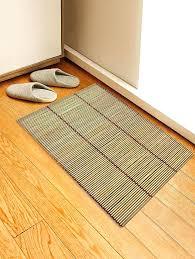 fall area rug
