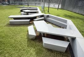 grasstanding eplap 17621 urban furniture. urban furniture designs photo source landscapedesignrulz 24 grasstanding eplap 17621