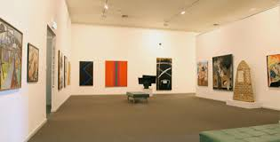 art gallery of ballarat art gallery lighting66