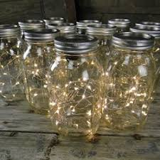 Things To Put In Jars For Decoration Decorating Jars Design Decoration 72