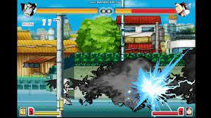 Combo 1 số nhân vật-Bleach vs Naruto 2.6 | choi game naruto vs bleach 2.6 |  Tổng Hợp Những Cách Tải App Mới Nhất - Thiết kế logo, thiết kế thương hiệu