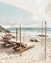 50+ Ch. ┊ aurelia rhodes. ideas in 2020   beach aesthetic, summer  aesthetic, beach vibe