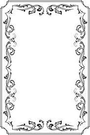 24件花 枠 デザインおすすめの画像 Moldingsframesflower